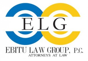 Official Ebitu Law Group Logo 1 300x209 SAVE THE DATE: (Jan. 17th, 2013) First Ever Northern California FASHION LAW PANEL Presented by Ebitu Law Group, P.C. In Association with U.C Hastings College of the Law Entertainment & Communications Law Journal #Fashionlaw