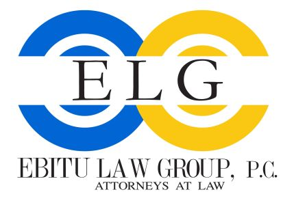EBITU LAW GROUP, P. C. | Business Lawyers | Bay Area Lawyers | Sacramento Lawyers