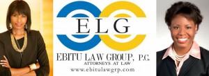 Ebitu Law Group P.C--