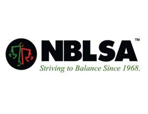 2014 Western Regional BLSA Convention Fashion Law